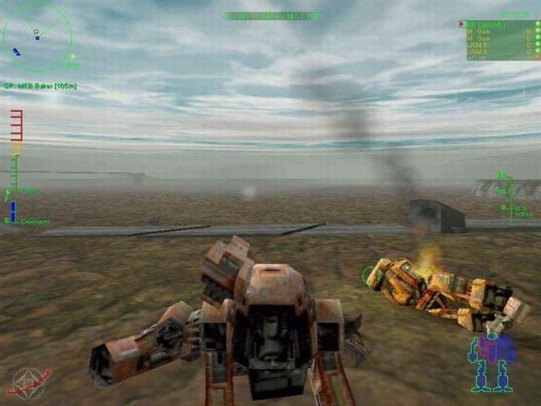 Игры 90 Х Годов На Компьютер